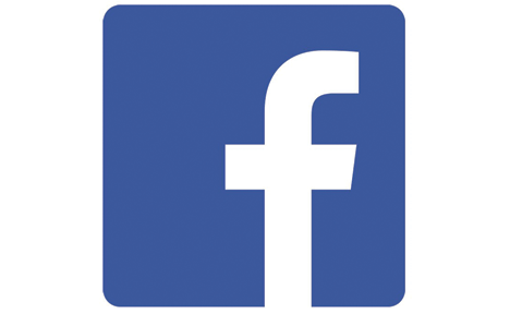 Dive Into Facebook With These 4 Videos