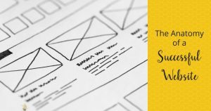 The Anatomy of a Successful Website-HeaderImage