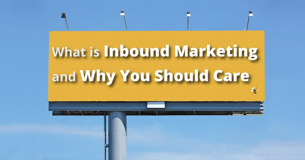 What is Inbound Marketing HeaderImage