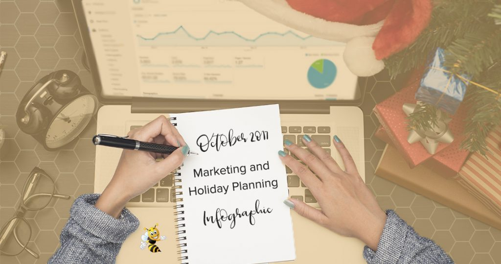 october 1017 marketing and holiday planning - HeaderImage