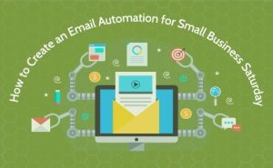 email automation FeaturedImage