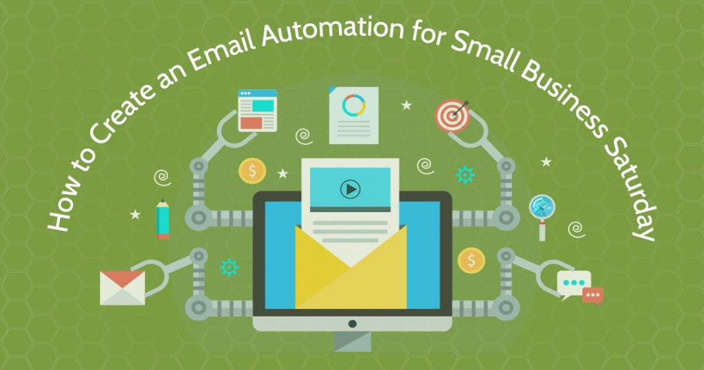 email automation HeaderImage
