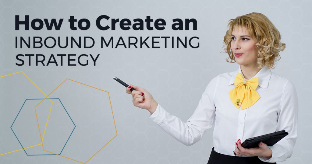 How to Create an Inbound Marketing Strategy HeaderImage