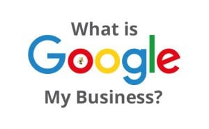 What is Google My Business FeaturedImage
