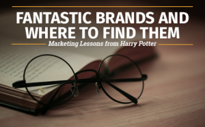 Fantastic Brands and Where to Find Them FeaturedImage
