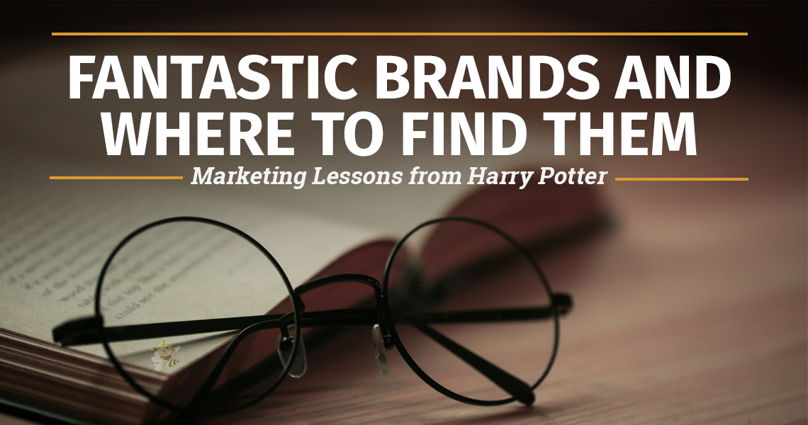 Fantastic Brands and Where to Find ThemHeaderImage