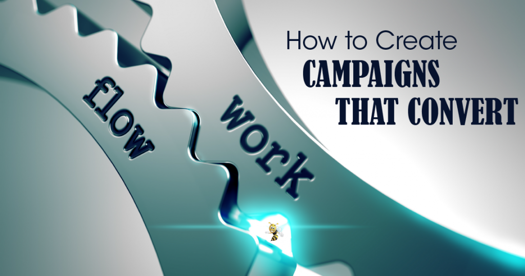 campaigns that convert header image