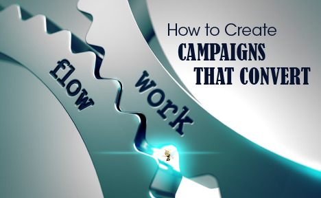 How to Create Inbound Marketing Campaigns that Convert