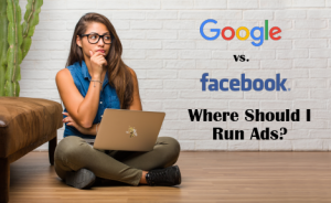 google vs facebook: where should i run ads featured image