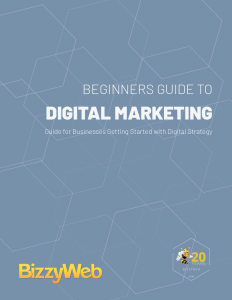 cover art for the digital marketing download